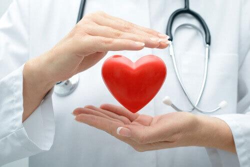توصیه پزشکان برای بیماران قلبی