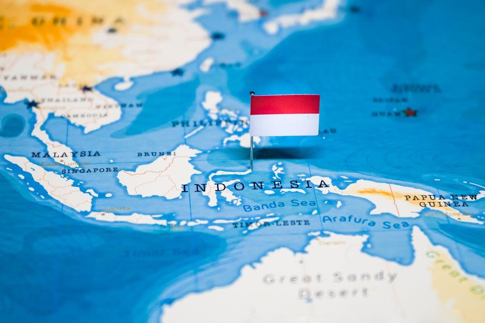 خرید آنلاین قهوه اندونزی