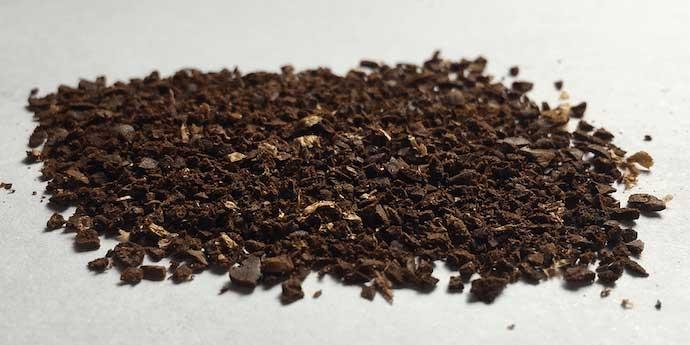 آسیاب متوسط درشت قهوه