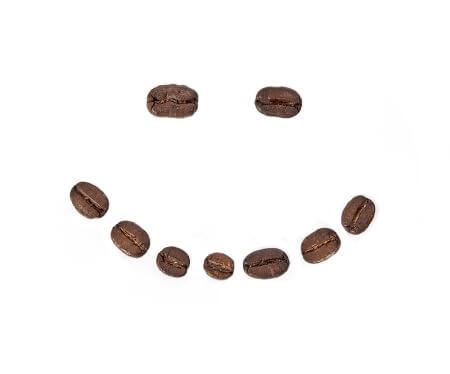 قهوه و خنده