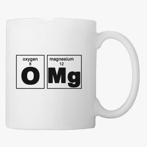 مواد تشکیل دهنده قهوه چیست؟