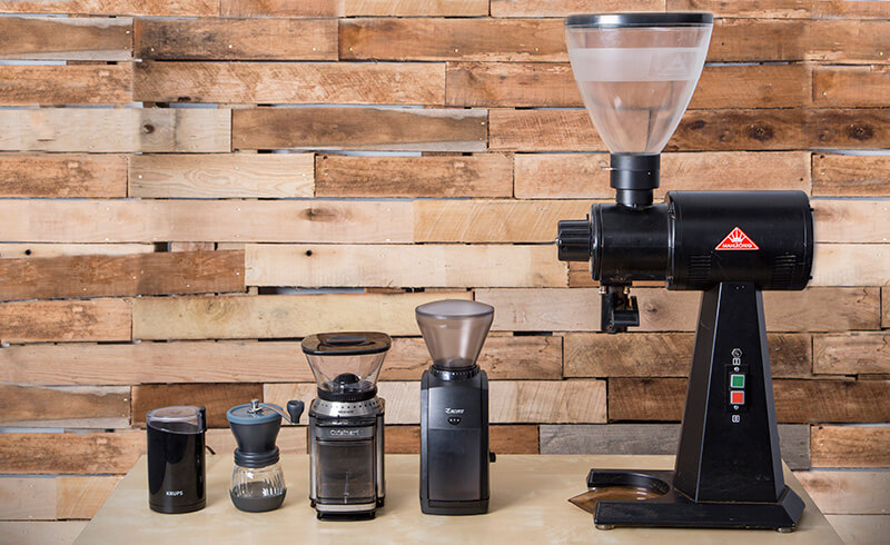 help buy grinder for coffee
