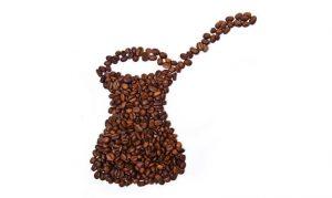 cezve ibrik turkish coffee maker