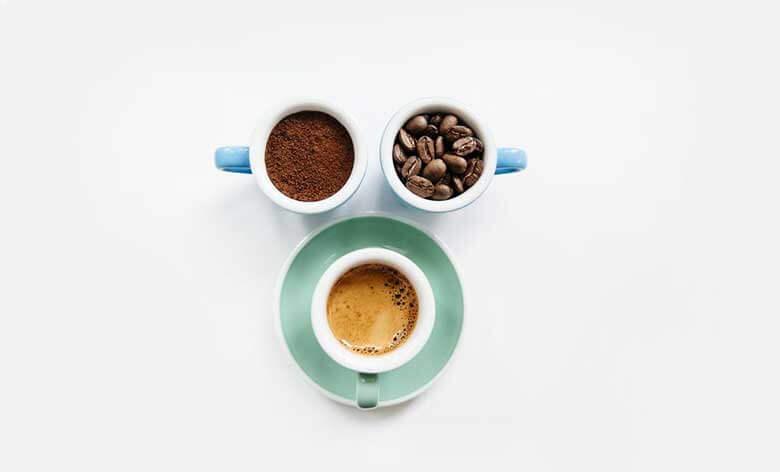 قهوه اسپشیالیتی چیست؟