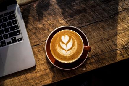 قهوه و حافظه