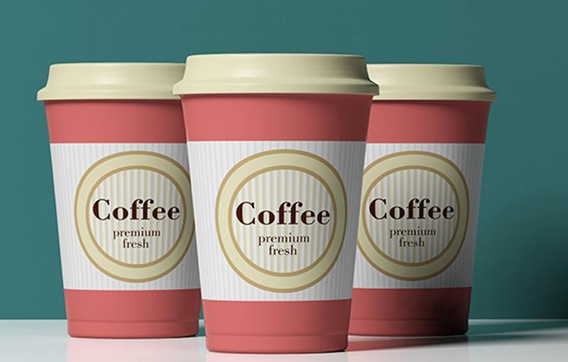 چه مقدار قهوه بنوشیم؟