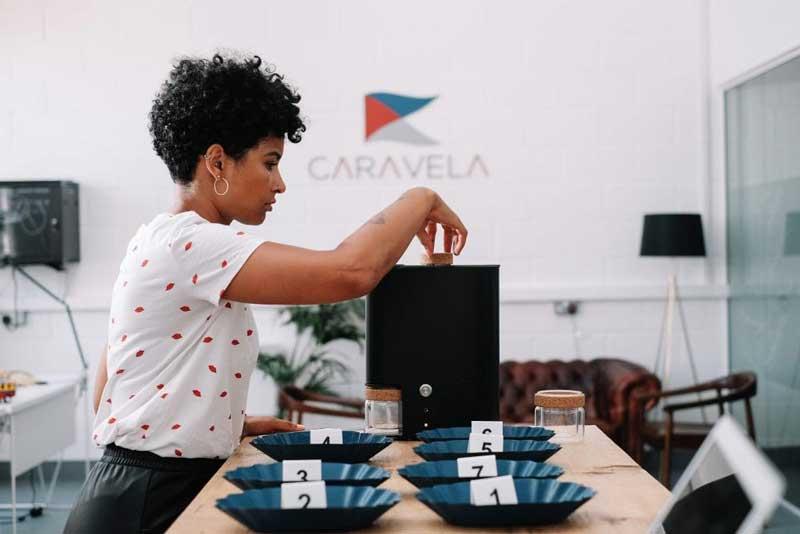 sample-roast-cupping