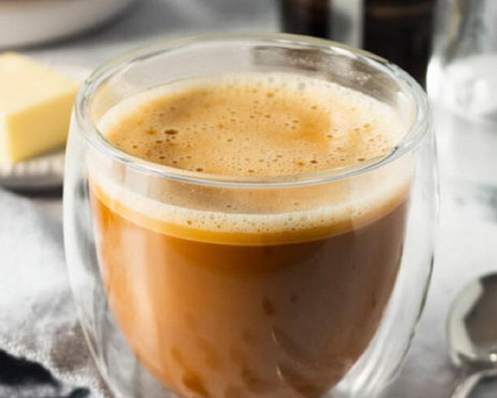 کافی میت و قهوه