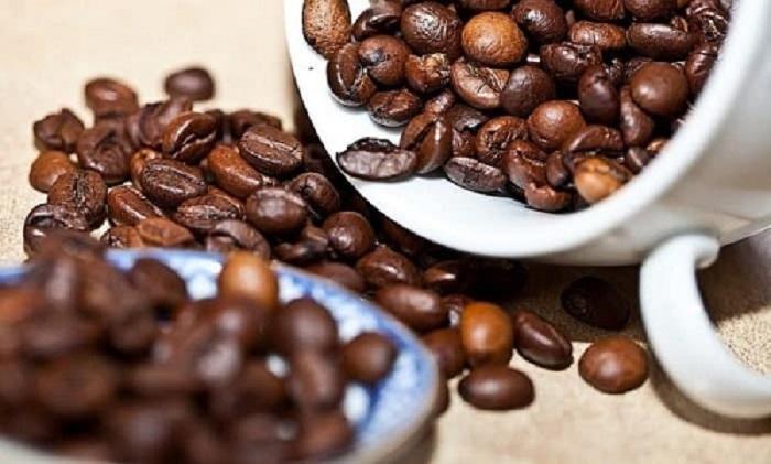 قیمت قهوه ترک تیره فول کافئین, خرید قهوه ترک تازه تیره فول کافئین